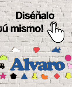 nombre-alvaro-personalizadol