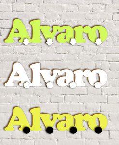 nombre-alvaro-triplel