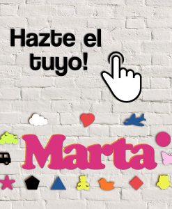 nombre-marta-personaliza