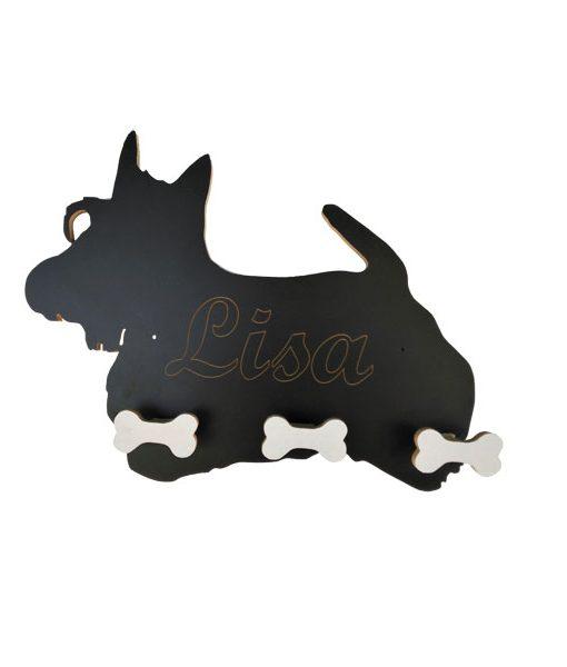 scotish-terrier